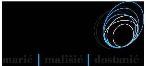MMD Associates